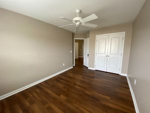 Alcove: Bedroom 2 for rent at 101 Roundhouse Lane, Morrisville NC 27560