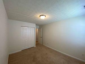 Alcove: Bedroom 2 for rent at 3104 Forrestal Dr, Durham NC 27703