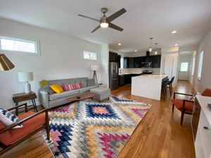 Alcove: Bedrooms for rent at 218 Heck St, Raleigh NC 27601