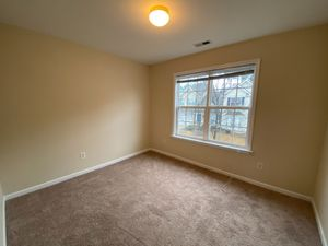 Alcove: Bedroom 3 for rent at 421 Hidden Springs Dr, Durham NC 27703