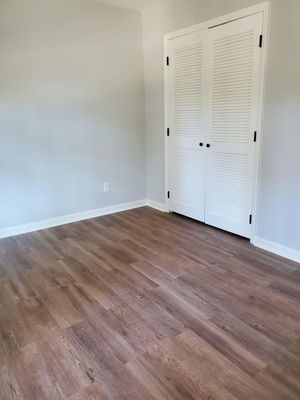 Alcove: Bedroom 3 for rent at 820 N Harrison Ave, Cary NC 27513