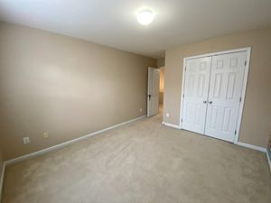 Alcove: Bedroom 3 for rent at 511 Summer Storm Dr, Durham NC 27704