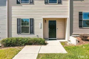 Alcove: Bedrooms for rent at 3522 Midway Island Court, Raleigh NC 27610