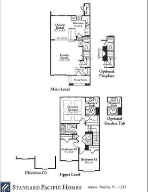 Alcove: Bedrooms for rent at 13 Pilatus Dr, Durham NC 27705