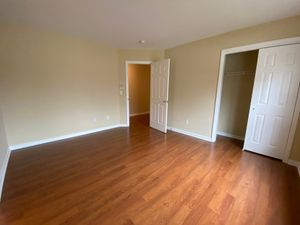 Alcove: Bedroom 3 for rent at 2602 Vega Ct, Raleigh NC 27614