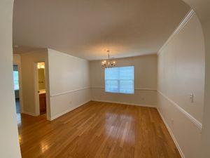 Alcove: Bedrooms for rent at 412 Ganyard Farm Way, Durham NC 27703