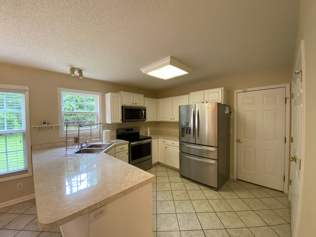 Alcove: Bedrooms for rent at 1305 Ujamaa Dr, Raleigh NC 27610