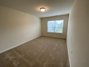 Alcove: Bedroom 2 for rent at 5409 Talley St, Durham NC 27703