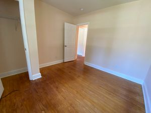 Alcove: Bedroom 2 for rent at 129 Lincoln Ct, Raleigh NC 27610
