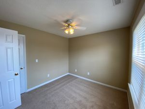 Alcove: Bedroom 3 for rent at 706 Bellmeade Bay Dr, Durham NC 27703