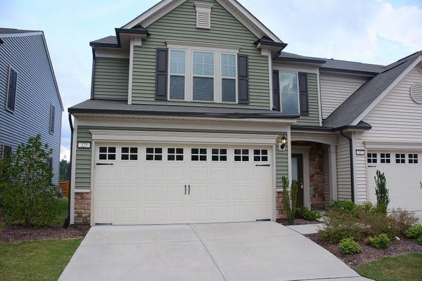 View listing 325 Brier Crossings Loop, Durham NC