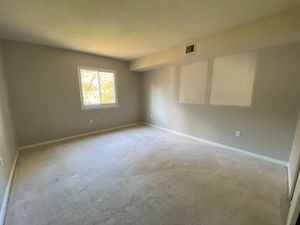 Alcove: Bedroom 2 for rent at 4519 Edwards Mill Rd, Raleigh NC 27612