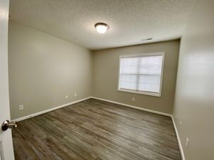 Alcove: Bedroom 3 for rent at 508 Misty Groves Cir, Morrisville NC 27560