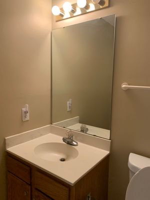 Alcove: Bedroom 3 for rent at 2905 Nina Ct, Raleigh NC 27603