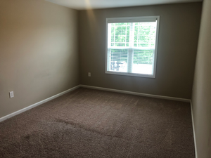 Alcove: Bedrooms for rent at 6307 Yates Mill Pond Rd, Raleigh NC 27606