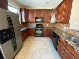 Alcove: Bedrooms for rent at 9921 Calabria Dr, Raleigh NC 27617