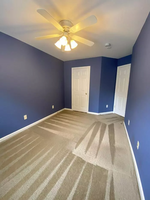Alcove: Bedroom 3 for rent at 2621 Ivory Run Way, Raleigh NC 27603